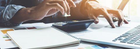Boekhouding en fiscaliteit voor morgen